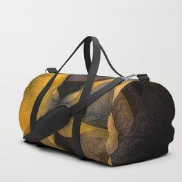 escape the hive Duffle Bag