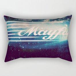Mayfair Rectangular Pillow