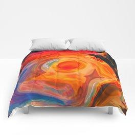 Blir Comforters