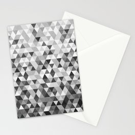 BW Autumn Stationery Cards