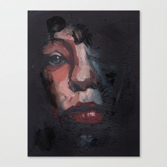 The Deep by emersonschreiner