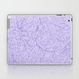 """William Morris """"Acanthus Scroll"""" 8. Laptop & iPad Skin"""