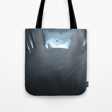 Number 28 Tote Bag