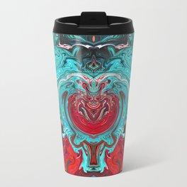 Anserine 5 Travel Mug