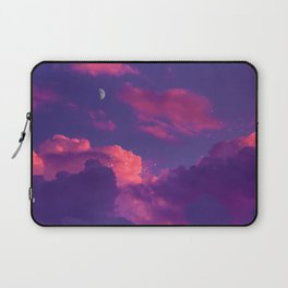 Can't Wait To... Laptop Sleeve