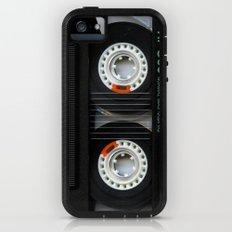 music  iPhone (5, 5s) Adventure Case