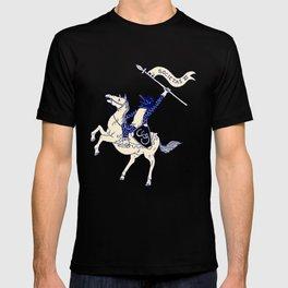 Societas VI T-shirt