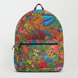 Fairytales Backpack