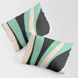 Unloved Pillow Sham