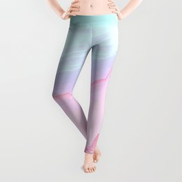 Could Be Leggings