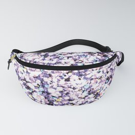*SPLASH_COMPOSITION_40 Fanny Pack