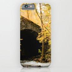 Stone Bridge iPhone 6s Slim Case