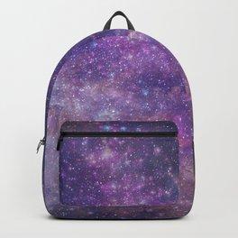 Sacred Universe Backpack