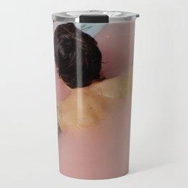 Harry Styles - album Travel Mug