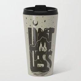 L/M/TLESS Travel Mug