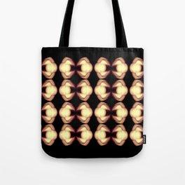 L4 Tote Bag