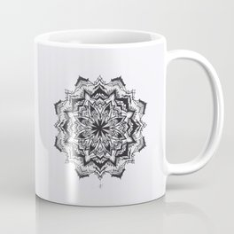 f l u x x Coffee Mug