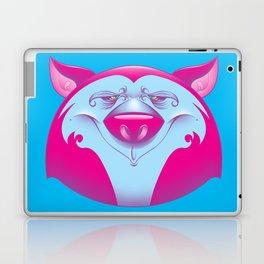 purpanda Laptop & iPad Skin