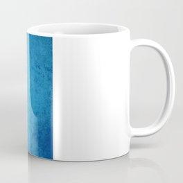 Typography Marla Singer Coffee Mug
