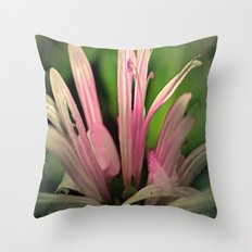 reproduction, REPRODUCTION!!! Throw Pillow