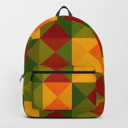 Nuli Backpack
