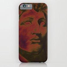 Alexander the Great Slim Case iPhone 6s