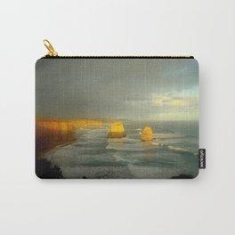 Limestone Coast - Australia Carry-All Pouch
