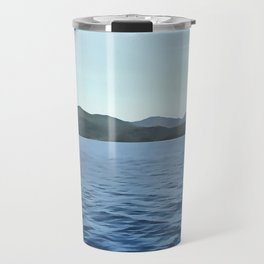 Seafarer Travel Mug