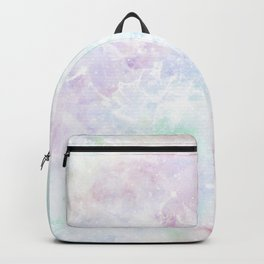 Holographic Nation 1 Backpack