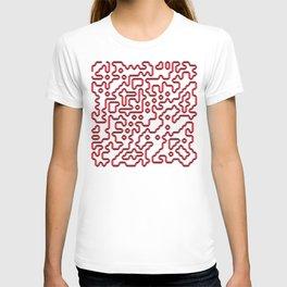 Ruban #3 T-shirt