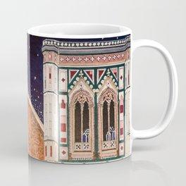 Firenze, Italy Coffee Mug