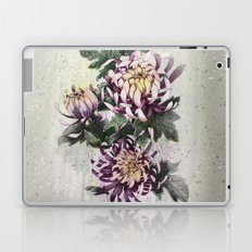 there will always be flowers Laptop & iPad Skin