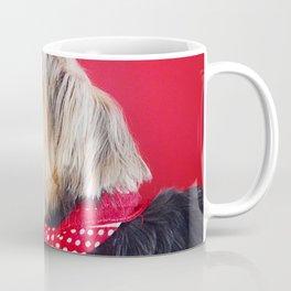 Super Pets Series 1 - Super Moose 3 Coffee Mug