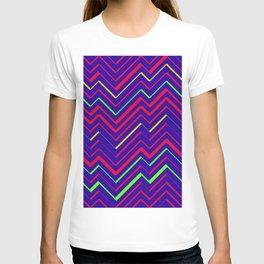 blpm40 T-shirt