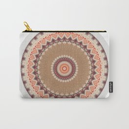 Some Other Mandala 609 Carry-All Pouch