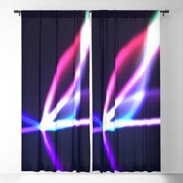 Zenith Point Blackout Curtain