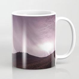 Violent Storm Coffee Mug