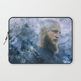 The one Laptop Sleeve