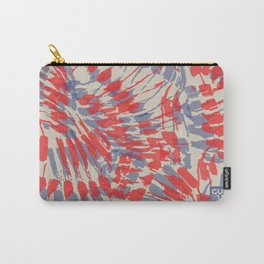 Iggy Palms Carry-All Pouch