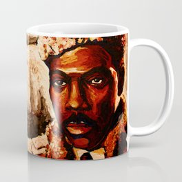 EDDIE MURPHY AKA PRINCE AKEEM  Coffee Mug