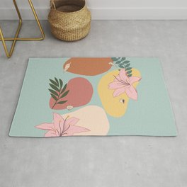 seafront Rug