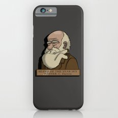 Beard Of The Year Slim Case iPhone 6s