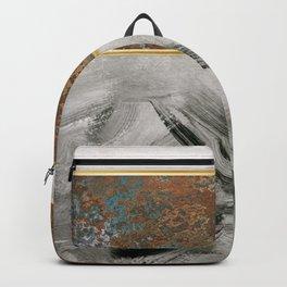 FIKA Backpack