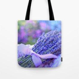 lavender #society6 #decor #buyart Tote Bag