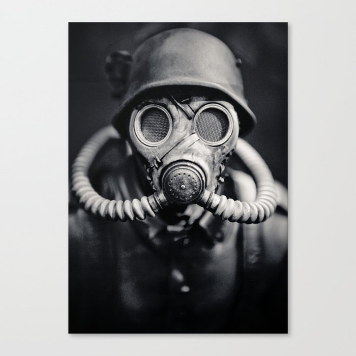 [Pilt: german-solider-in-a-gas-mask-from-world-...canvas.jpg]