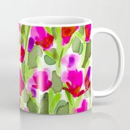 Simple Things Coffee Mug