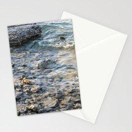Georgian Bay #3 Stationery Cards