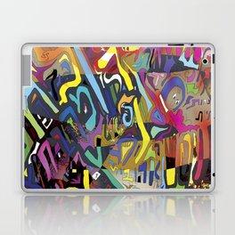 make it SIMPLE Laptop & iPad Skin