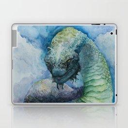 Jörmungandr Laptop & iPad Skin