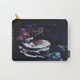 the reef Carry-All Pouch